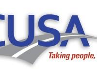Logo Design SCUSA, Albemarle NC