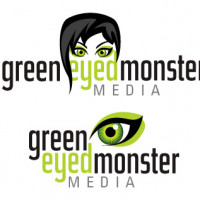 Logo Design GEMM, Charlotte NC